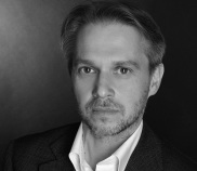 Therapie Mario Müller, Psychologische Praxis Dresden, Gruppensitzungen Müller Dresden
